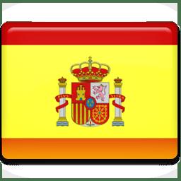 Spanish Fashion Blog
