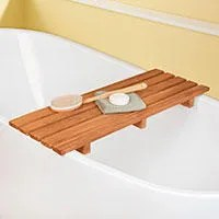 Bathroom Accessories Melbourne bathroom accessories melbourne victoria - bathroom design