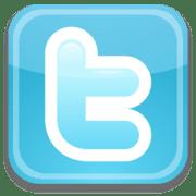 Signature Homes Ltd Twitter