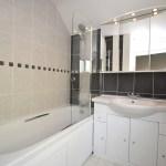 Bathroom Makeover – The Grove