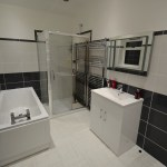 Bathroom And WC Purley