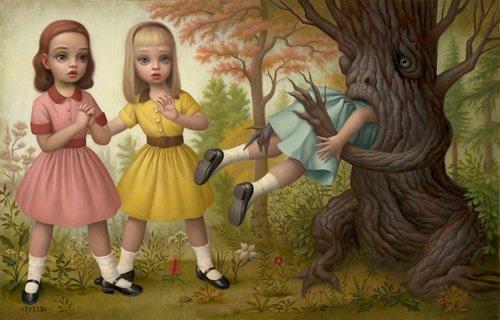 https://i2.wp.com/www.signatureillustration.org/illustration-blog/wp-content/mark-ryden-57-girl-eaten-by-tree.jpg