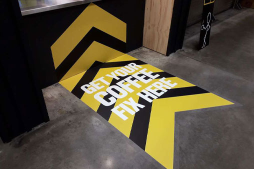 Signbiz-In-Store-Floor-Graphics-pns-coffee