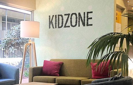Signbiz-Products-In-Store-wallpaper