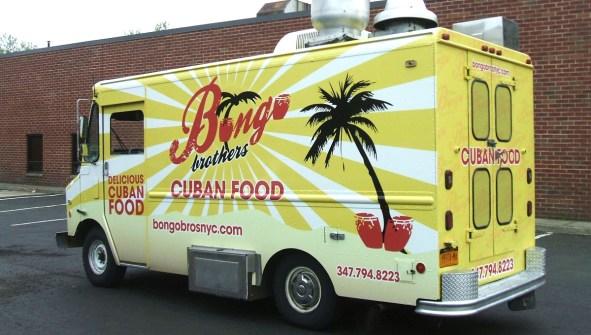 Bongo Bros