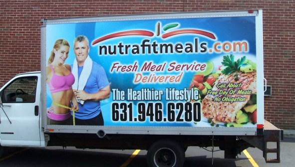 Nutrafitmeals.com