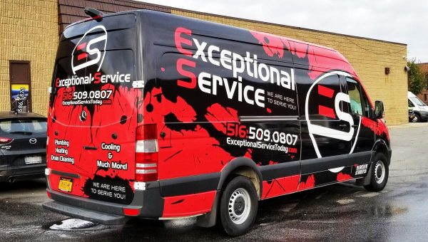 Exceptional Services