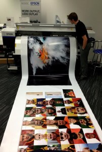 Printing-Nigels-images-on-Epson-SureColor-SC-S70600-large-format-printer