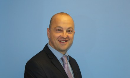 UK POS appoints new Head of e-Commerce