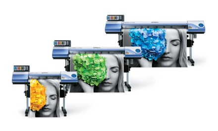 PrintMAX  to unveil new Roland printers