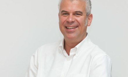Signs Express creates new role
