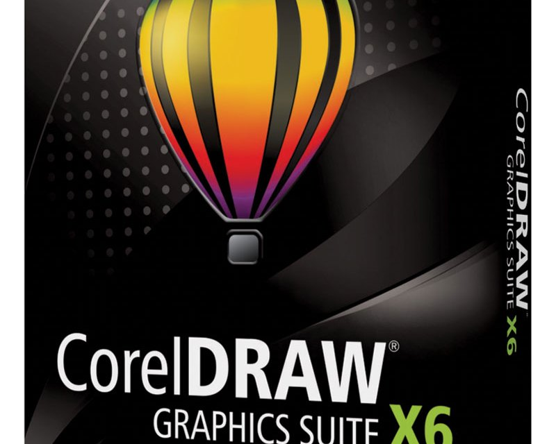 Attend Corel workshops at Trophex
