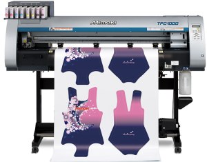 Mimaki_TPC-1000_Press_Shot