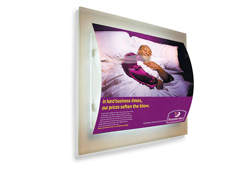 premier_inn_lightbox