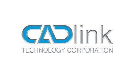 CADlink revises technical support