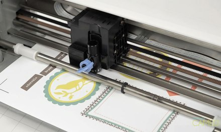 Graphtec to demonstrate latest cutters