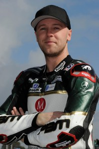 Michael-Laverty-press-shot