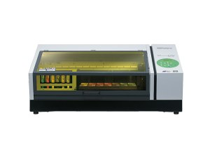 New-larger-VersaUV-LEF-20-desktop-flatbed-UV-printer