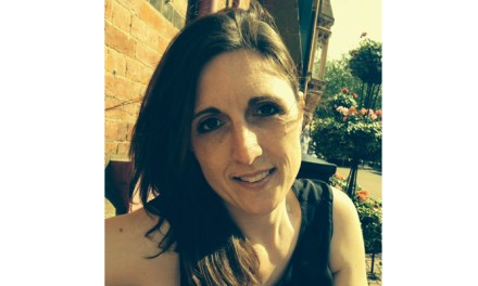 i-Sub Digital appoints Business Development Manager