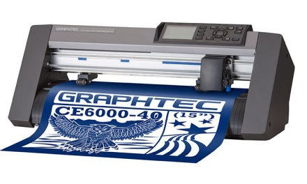 Price reductions for the CE6000-40