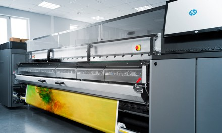 Perfect Colours expands its printing options