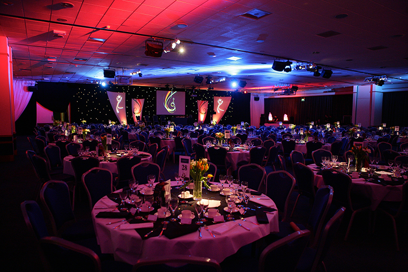 BSGA LAUNCHES BRITISH SIGN AWARDS 2015