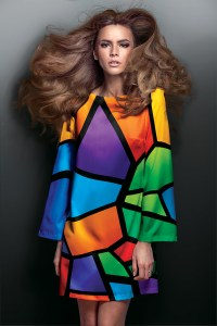 Create-high-fashion-items-with-the-Roland-Texart-RT-640
