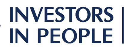 Roland DG awarded Investors In People Silver Standard