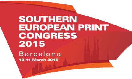 FESPA launches southern area congress 2015