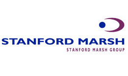Stanford Marsh Group acquires DOS