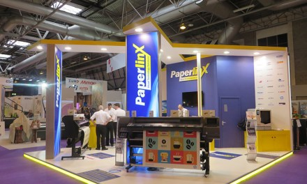 Paperlinx UK goes into administration
