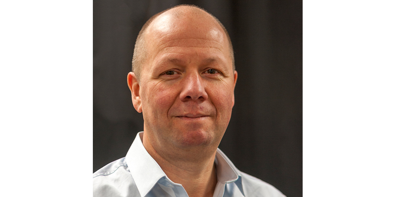 Onyx Graphics appoints new Sales & Support Manager