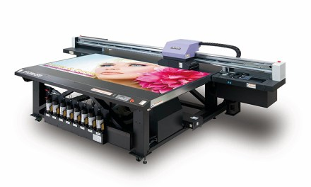 ONYX adds support to Mimaki printers