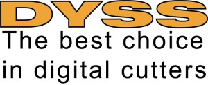 DYSS-best-choice