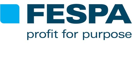 FESPA Print Census reveals optimism and growth