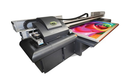 Gandy Digital launches new Gladi8tor