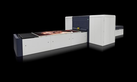Fujifilm displays its widest range of printers