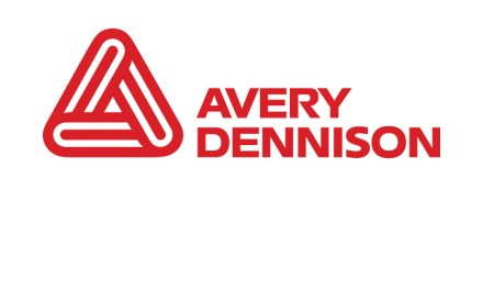 Avery Dennison appoints new UK distributors