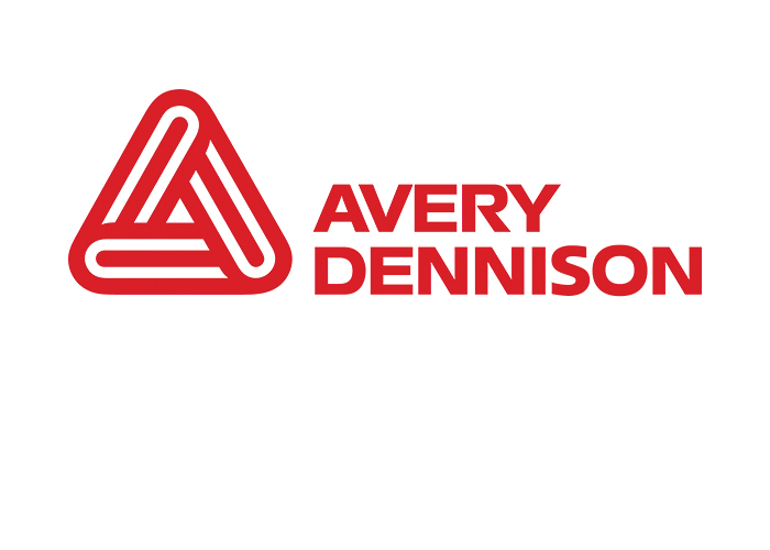 Avery Dennison to acquire Mactac Europe