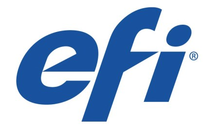 EFI reports record revenue