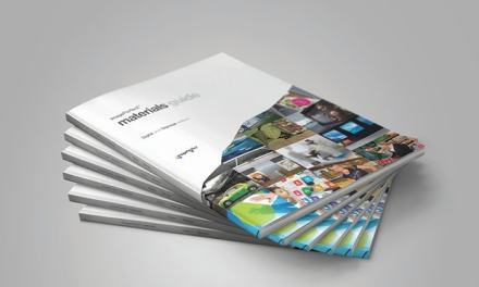 Spandex launches new New ImagePerfect Guide