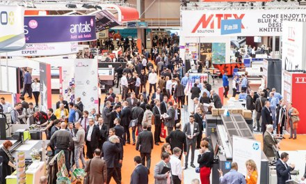 Amsterdam hosts largest FESPA Digital to date