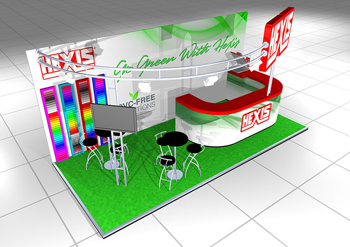 HEXIS_Sign_UK_stand