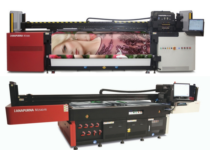 SEDO joins Agfa's sales channel