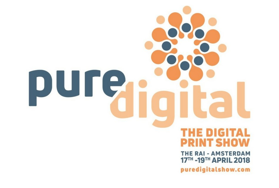 FM Brooks Launches Pure Digital