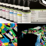 FESPA 2017 Preview – Inks