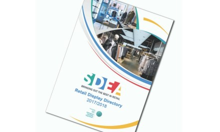 SDEA launches new Retail Display Directory