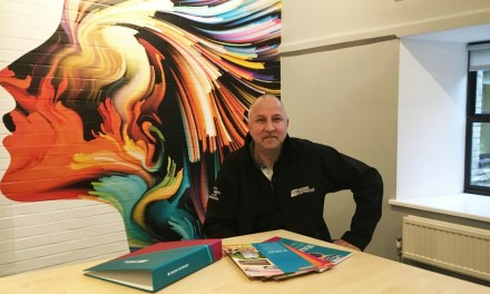 New owner for Signs Express (Crawley)
