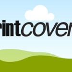 PrintCover+ for print companies offering signage