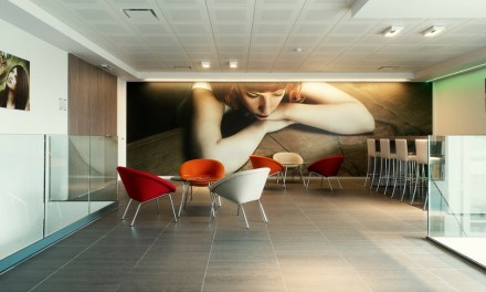 Grafityp introduces a new polymeric vinyl